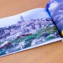 Come stampare le foto   Phototutorial - Corso di fotografia on line   Stampa on line   Scoop.it