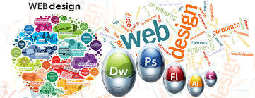 Truth about Professional SEO Website Content Writing | Website Maintenance India | Scoop.it