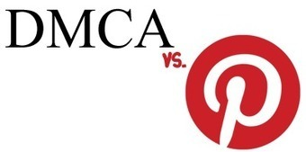 Could Affiliate Links Kill Pinterest? | affiliate marketing tips | Scoop.it