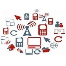 Un framework Open Source pour l'« Internet des objets » - Le Monde Informatique | Mobile Software and Architecture | Scoop.it