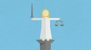 Medics should plan ahead for incidental findings | Genomics | Scoop.it