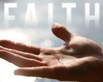 How can we increase our faith | learn islam | Scoop.it