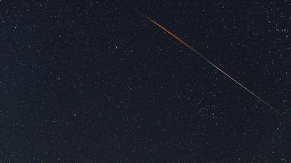 Near-Earth Asteroid 2012 DA14 Captured in a Gorgeous Time-lapse Video | Digital-News on Scoop.it today | Scoop.it