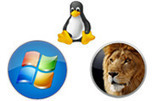 How to Carry Any Operating System in Your Pocket | TechHive | parkerjones.biz-We Buy Houses Everett | Scoop.it