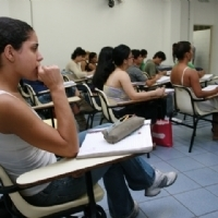 Especialistas defendem investimento de 10% do PIB em educação | Investimento na educação | Scoop.it