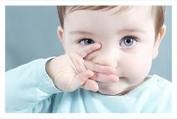 Scopri il metodo Narhinel per prevenire il raffreddore ed il naso chiuso | Campioni omaggio profumi, fondotinta, trucchi, creme viso e corpo | Scoop.it