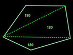 Construction Videos | Adnoddau Maths | Scoop.it
