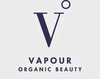 Organic Make-up Artist: Behind The Brand: Vapour Beauty | Trends | Scoop.it