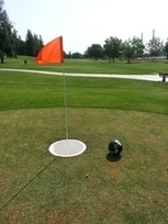 Making the Rounds: FootGolf to debut at Haggin Oaks - The Sacramento Bee | PLANET FOOTGOLF | Scoop.it