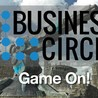 Casual Games Insight for Businesses
