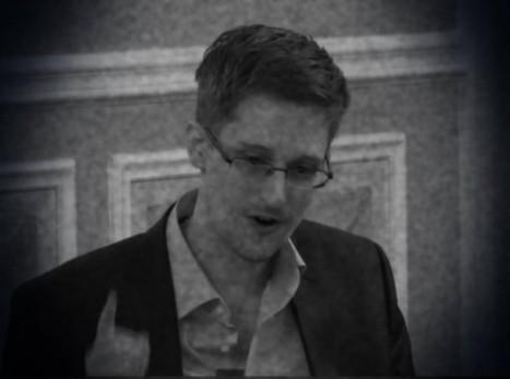 How Snowden's Revelations Are Helping Russia | #Security #InfoSec #CyberSecurity #Sécurité #CyberSécurité #CyberDefence & #DevOps #DevSecOps | Scoop.it