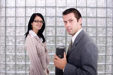 L'intelligence émotionnelle a-t-elle sa place dans l'entreprise ? Par Dr Anne Mai Walder | Humain | Scoop.it