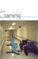 Gaming — University of Minnesota Press | Gaming Games | Scoop.it