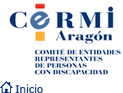 Guía audiovisual de Dependencia para cuidadores   CERMI Aragón   Formación para cuidadores   Scoop.it