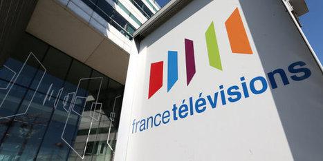 Cumuler un CDI à 200.000 euros et 21 contrats de piges, une des aberrations épinglée chez France Télé | Meilleure revue de presse de l'univers connu | Scoop.it