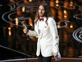 Oscars: Venezuela Moment Marks Rightward Shift for Young Hollywood - Big Hollywood | CLOVER ENTERPRISES ''THE ENTERTAINMENT OF CHOICE'' | Scoop.it