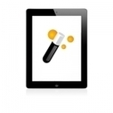 24 Free Chemistry iPad Apps for Students | iPads in university lecturing | Scoop.it