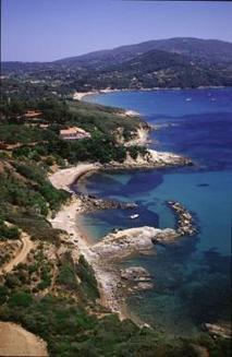 Arcipelago Toscano: pinete, calette e storia - TGCOM | e20toscani - Agenzia di Viaggi | Scoop.it
