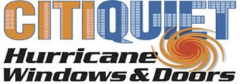 CitiQuiet Hurricane Impact Doors and Windows Home | Hurricane Windows Oakland Park | Scoop.it