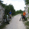 Bergleben.de Bike Tour der Woche: Monte Velo 1   Mountainbike-Touren   Scoop.it