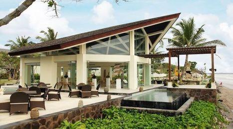 Travel Auctions | The Seminyak Beach Resort and Spa | Paradises Online | Best Hotel Deals & Bidding Site | Scoop.it