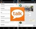 BranchOut Launches Talk.co To Expand From Networking Into A WhatsApp For The Workplace | TechCrunch | ESocial | Scoop.it
