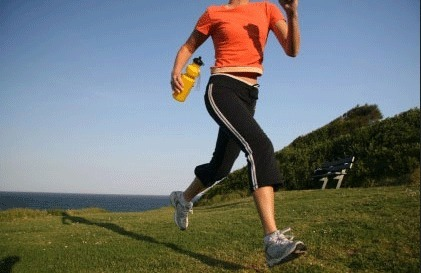 Buying running shoes? Have you found your feet size? | finish line coupons | Scoop.it