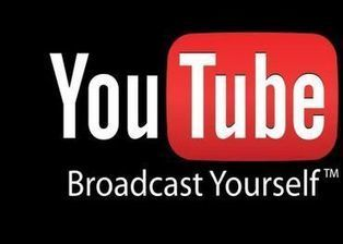 Three ways how to unblock YouTube videos and be anonymous - CIOL | Best Free web proxy | Scoop.it