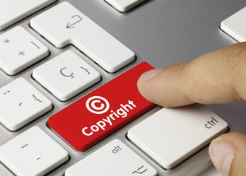 Le droit d'auteur et les réseaux sociaux   Formation multimedia   Scoop.it