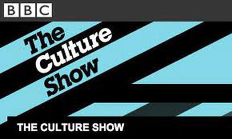 BBC2 Culture Show - Northern Soul Tonite  Wed 25th Sept 2013 - Soul News - A Northern Soul Source | We are the modernists | Scoop.it