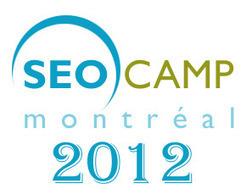 SEO Camp 2012 - Conférence sur la gestion de la réputation en ligne   Digital Martketing 101   Scoop.it