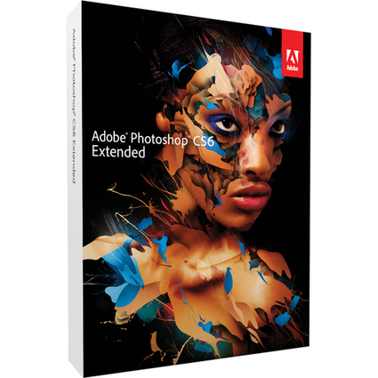Adobe Photoshop Lightroom 5.2 and Camera RAW 8.2 Released | LR4-CS6-win8 | Scoop.it