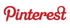 Creative Marketing Ideas for Pinterest | Pinterest | Scoop.it