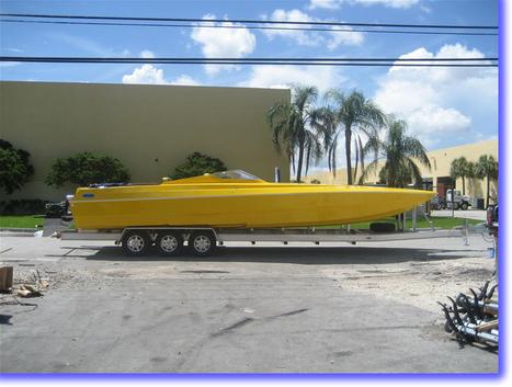 Boat Parking   Trailer, Boat & RV Storage   Scoop.it