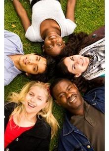 Student Visas for Australia | Study Visa Australia | Freedom Migration | Immigration to Australia | Scoop.it