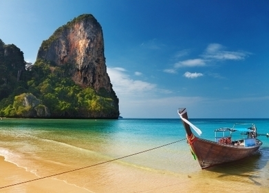Cathay expands in Thailand | | ALBERTO CORRERA - QUADRI E DIRIGENTI TURISMO IN ITALIA | Scoop.it