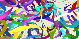 Programamos – Trabajar el pensamiento computacional desde las artes | educacion-y-ntic | Scoop.it