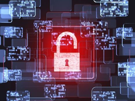 Open data : le Sénat et la CNIL veulent protéger les données ... - ITespresso.fr | Administration Electronique - Modernisation - Numérique au service des citoyens - Veille sur les enjeux numériques dans le secteur public | Scoop.it