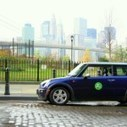Car Sharing Decreases Car Sales Profoundly | Sustain Our Earth | Scoop.it