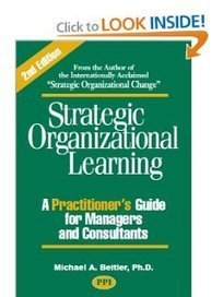Top 20 Books on Training and Development - Talented HR | L&D | Scoop.it