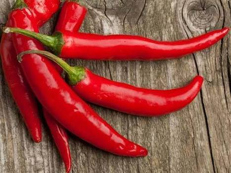 11 Best Ways To Make Diet Food Taste Better | Improving your daily health | Scoop.it