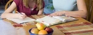 El 'homeschooling' recupera la esperanza en nuestro país | Recull diari | Scoop.it