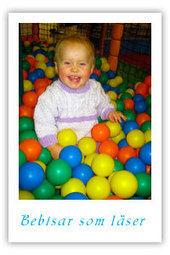 Start -Lär din baby läsa. Ordbildsmetoden och helordmetoden. | skolan | Scoop.it