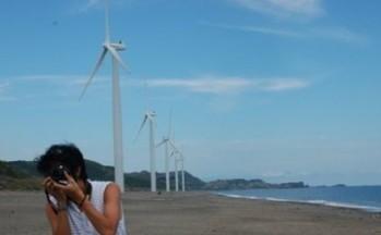 British experts see Philippines' huge potentials in renewable energy | Energy & Renewables | Scoop.it