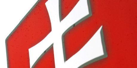 La presse slovaque se met en ligne | DocPresseESJ | Scoop.it