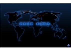 Bu oyunu kim bozacak?/Güncel/milliyet blog | Todestek | Scoop.it