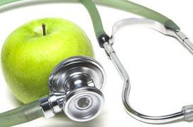 Wait... What is Naturopathic Medicine? - Laura Figoski, N.D. | naturopathy for children | Scoop.it