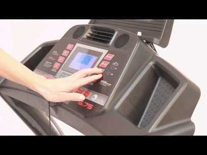 Smooth 6.75 Treadmill Reviews | Treadmills Fans | Best Home Treadmills | Scoop.it