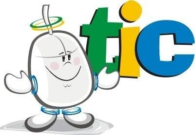 LAS TICS EN EDUCACIÓN INFANTIL « Edúcate | Educación Infantil y las TICs | Scoop.it