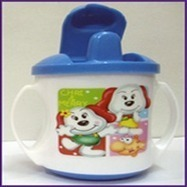 baby feeding bottle manufacturers | babyfeeding | Scoop.it